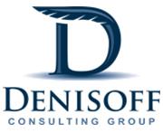 Denisoff
